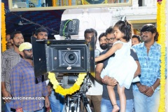 18-Pages-launched-as-stylish-star-Allu-Arjuns-3