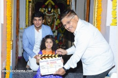 18-Pages-launched-as-stylish-star-Allu-Arjuns-4