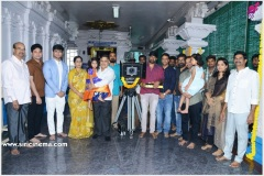 18-Pages-launched-as-stylish-star-Allu-Arjuns-5