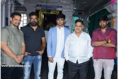 18-Pages-launched-as-stylish-star-Allu-Arjuns-6