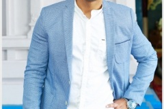 18-Pages-launched-as-stylish-star-Allu-Arjuns-7