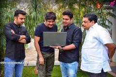 22Movie-Teaser-launch-By-Nagarjuna-1
