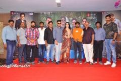 22Movie-Teaser-launch-By-Nagarjuna-2