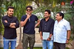 22Movie-Teaser-launch-By-Nagarjuna-3