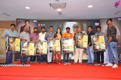 22Movie-Teaser-launch-By-Nagarjuna-5