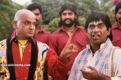25-Years-For-SV-Krishna-Reddy-K-Atchi-Reddy's-'Ghatotkachudu'-10