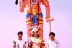 25-Years-For-SV-Krishna-Reddy-K-Atchi-Reddy's-'Ghatotkachudu'-11