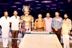 25-Years-For-SV-Krishna-Reddy-K-Atchi-Reddy's-'Ghatotkachudu'-12