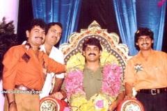 25-Years-For-SV-Krishna-Reddy-K-Atchi-Reddy's-'Ghatotkachudu'-15