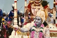 25-Years-For-SV-Krishna-Reddy-K-Atchi-Reddy's-'Ghatotkachudu'-16