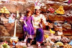 25-Years-For-SV-Krishna-Reddy-K-Atchi-Reddy's-'Ghatotkachudu'-3