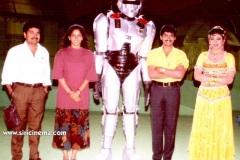 25-Years-For-SV-Krishna-Reddy-K-Atchi-Reddy's-'Ghatotkachudu'-4