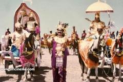 25-Years-For-SV-Krishna-Reddy-K-Atchi-Reddy's-'Ghatotkachudu'-5