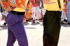 25-Years-For-SV-Krishna-Reddy-K-Atchi-Reddy's-'Ghatotkachudu'-7