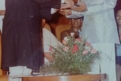 40-years-for-shankarabharanam-1