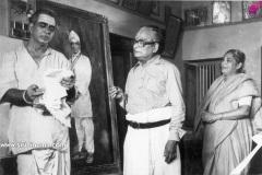40-years-for-shankarabharanam-2
