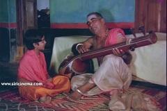 40-years-for-shankarabharanam-3