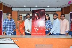 5ws-Movie-First-Look-Launch-1
