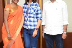 5ws-Movie-First-Look-Launch-12