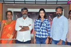 5ws-Movie-First-Look-Launch-3