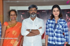 5ws-Movie-First-Look-Launch-4