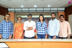 5ws-Movie-First-Look-Launch-5