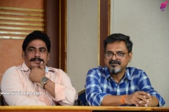 5ws-Movie-First-Look-Launch-8