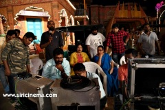 90ml-Movie-Wotking-Stills-1