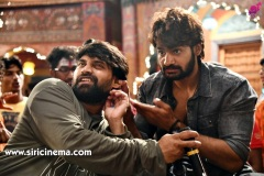 90ml-Movie-Wotking-Stills-8