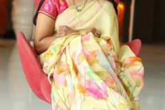 Aamani-New-Photos-12