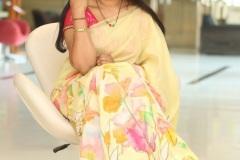 Aamani-New-Photos-3