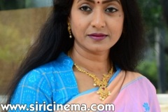 Aamani-New-Photos-13