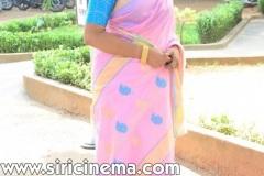 Aamani-New-Photos-5