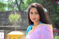 Aamani-New-Photos-8