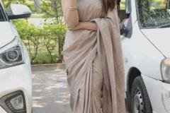 Aathmika-New-Photos-4