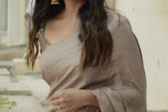 Aathmika-New-Photos-9