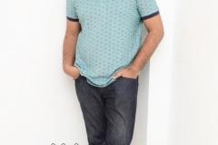 Abhinav-Gomatam-Interview-Photos-4