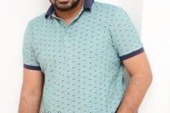 Abhinav-Gomatam-Interview-Photos-5