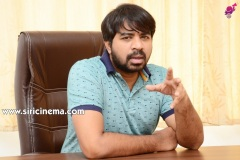 Abhinav-Gomatam-Interview-Photos-6