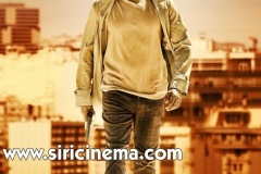 Action-Trailer-Launched-By-Puri-Jagannadh1