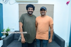 Action-Trailer-Launched-By-Puri-Jagannadh2