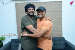Action-Trailer-Launched-By-Puri-Jagannadh3