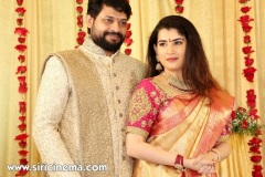 Actress-Archana-Engagement-Photos-10