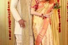 Actress-Archana-Engagement-Photos-11