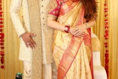 Actress-Archana-Engagement-Photos-12