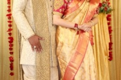 Actress-Archana-Engagement-Photos-14