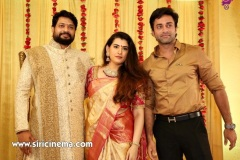 Actress-Archana-Engagement-Photos-18