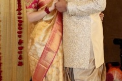 Actress-Archana-Engagement-Photos-5