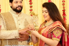 Actress-Archana-Engagement-Photos-6