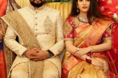 Actress-Archana-Engagement-Photos-7